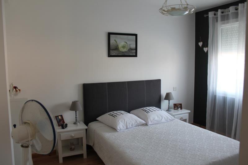 出售 住宅/别墅 Langon 254400€ - 照片 5