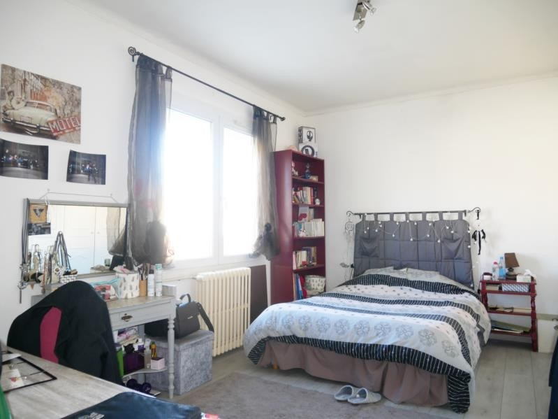 Venta  apartamento Beziers 139000€ - Fotografía 6