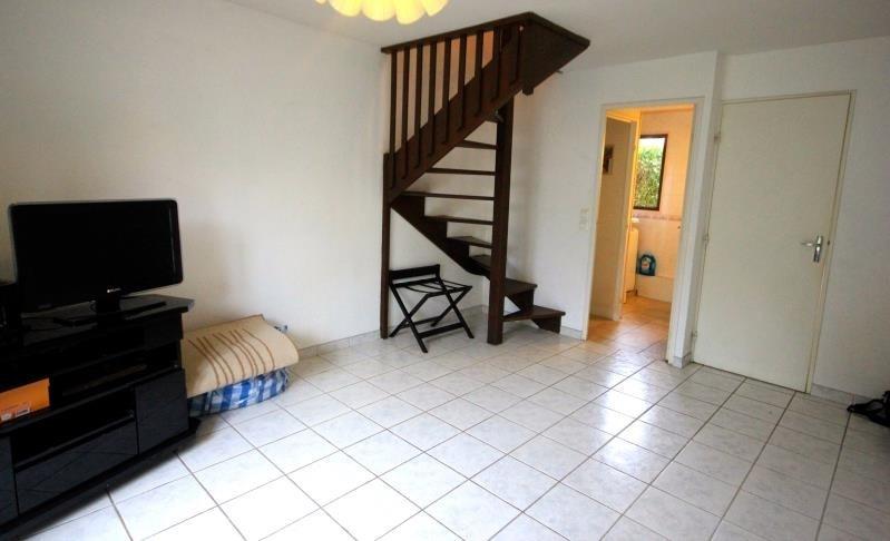 Sale house / villa Villers sur mer 139700€ - Picture 3