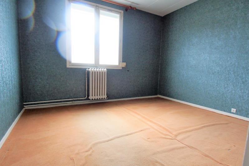 Vente maison / villa Le mans 118000€ - Photo 6