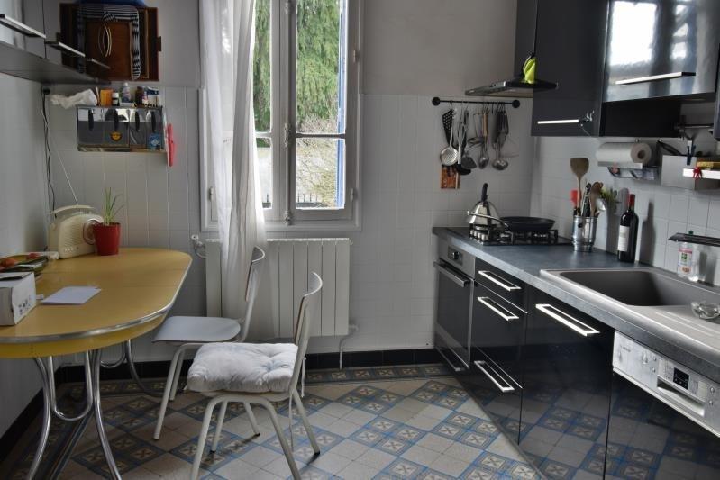 Sale house / villa Mirepeix 253000€ - Picture 2