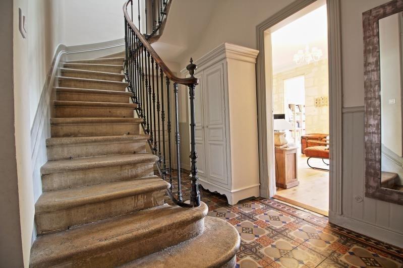 Vente de prestige maison / villa Bordeaux 1030000€ - Photo 4
