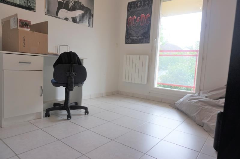 Vente appartement Le mans 104 000€ - Photo 4