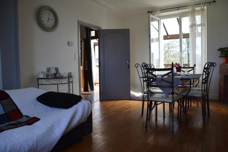 Vente de prestige maison / villa Onet le chateau 250000€ - Photo 1