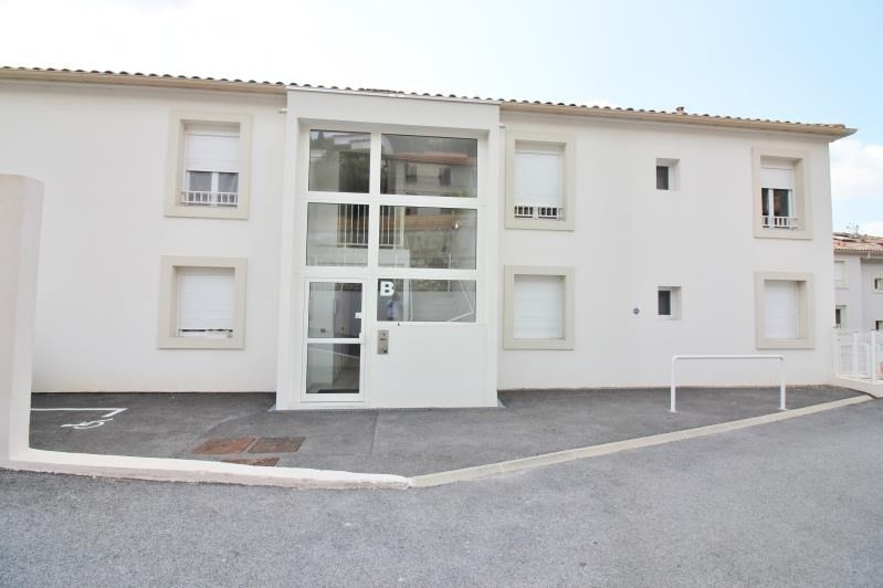 Location appartement Speracedes 780€ CC - Photo 12