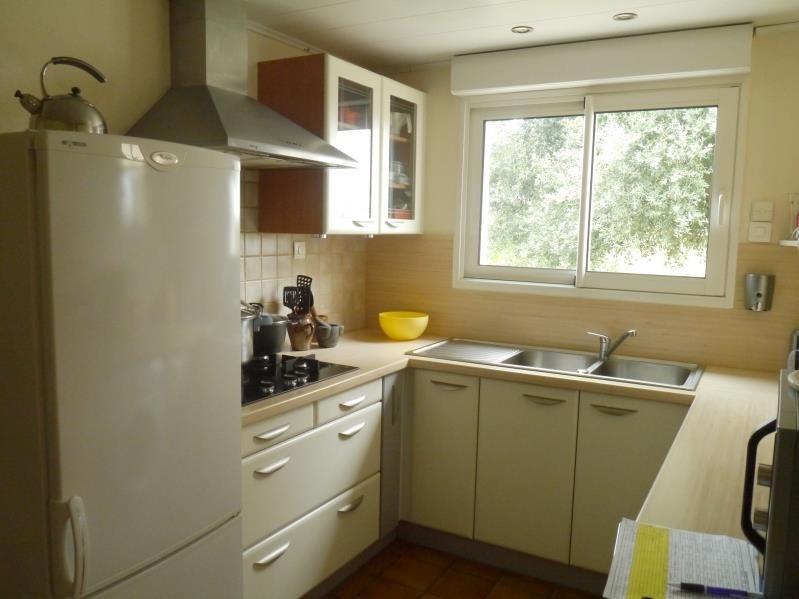 Vente maison / villa St germain du seudre 281610€ - Photo 4