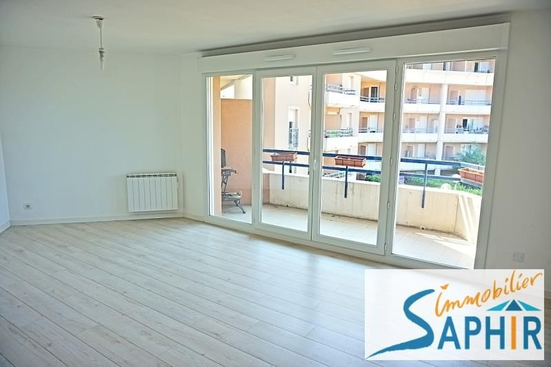 Sale apartment Toulouse 134 043€ - Picture 4