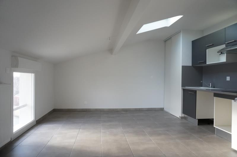 Vente appartement Rouffiac 199 000€ - Photo 2
