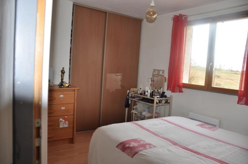 Sale house / villa Combe du val 219000€ - Picture 8