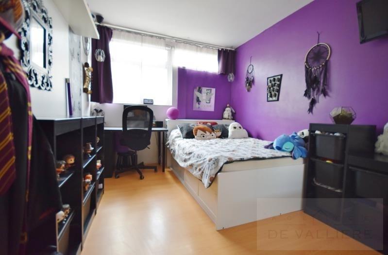 Vente appartement Nanterre 599000€ - Photo 11