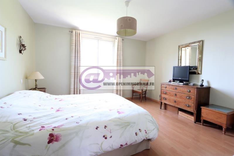 Vente maison / villa Montmorency 790000€ - Photo 7