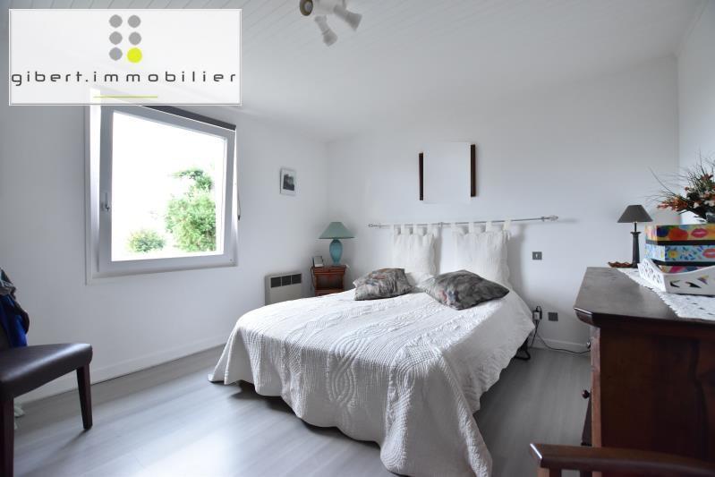 Sale house / villa Aiguilhe 398000€ - Picture 3