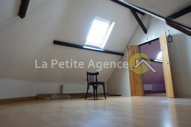 Vente maison / villa La bassee 178900€ - Photo 3