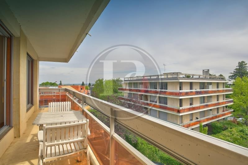 Sale apartment Mareil marly 389 000€ - Picture 5