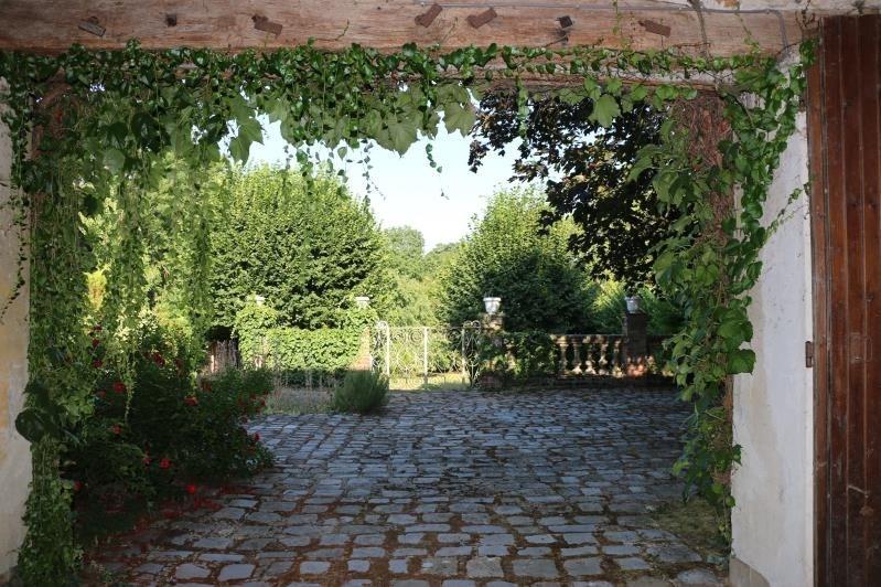 Sale house / villa St nom la breteche 676000€ - Picture 3