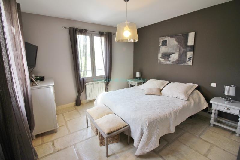 Vente de prestige maison / villa Peymeinade 659000€ - Photo 8