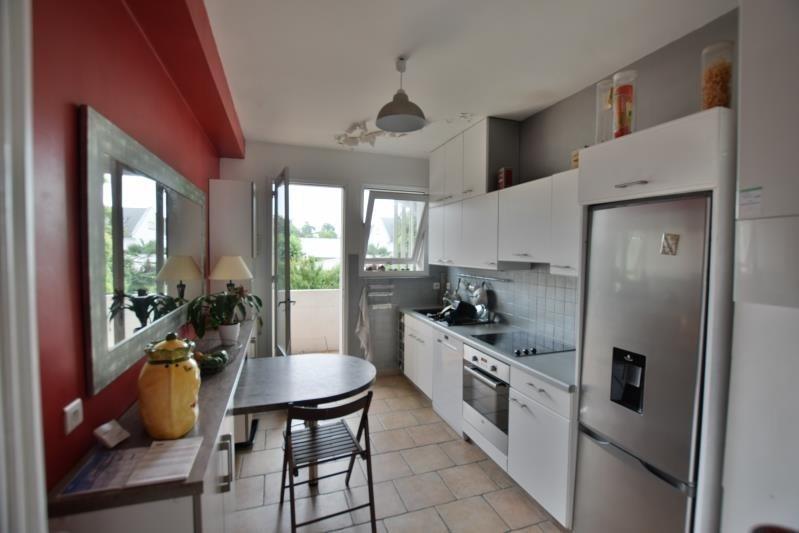 Vente appartement Pau 119900€ - Photo 2