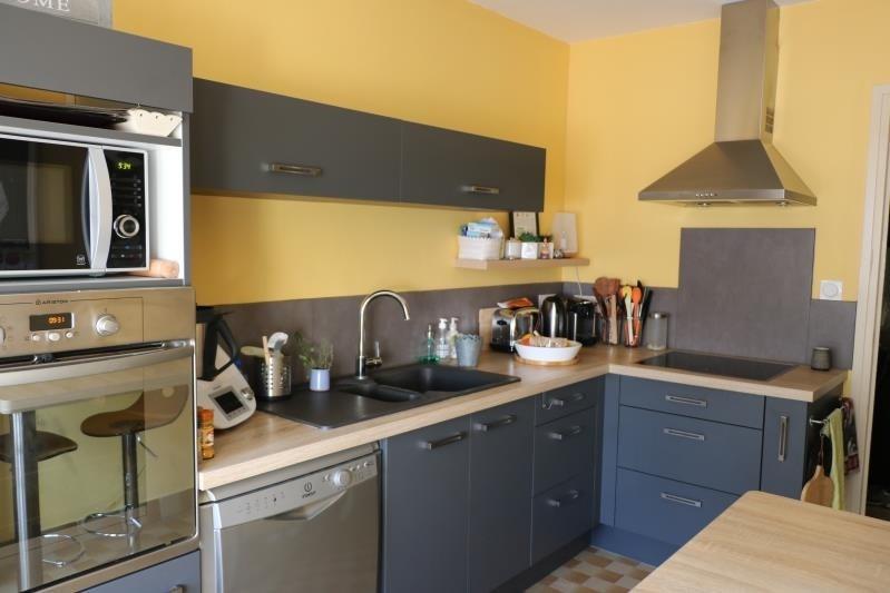 Vente appartement Montelimar 142000€ - Photo 4
