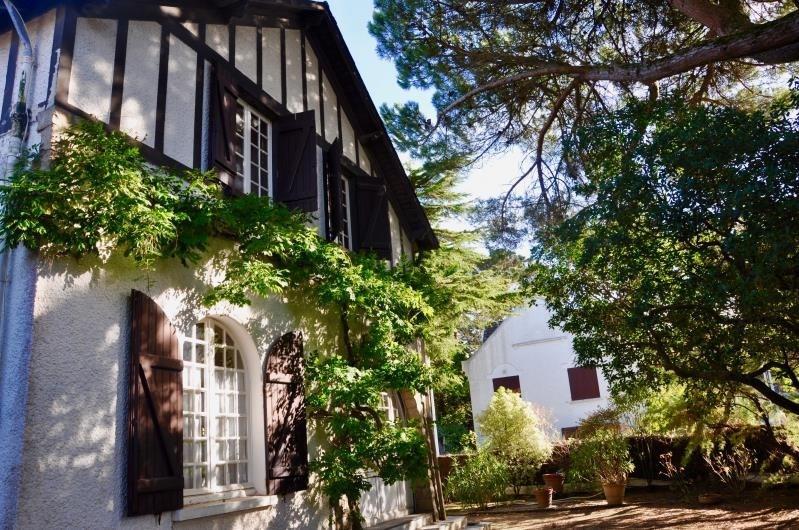 Vente de prestige maison / villa La baule 860000€ - Photo 2