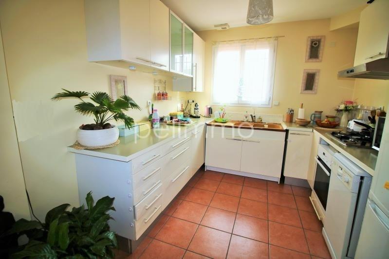 Vente maison / villa Lancon provence 346000€ - Photo 7