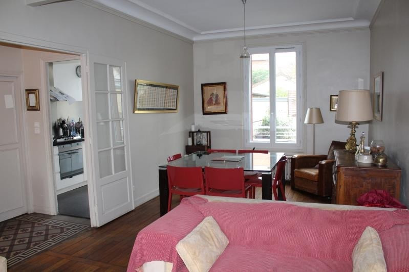 Deluxe sale house / villa Colombes 1 149 000€ - Picture 5