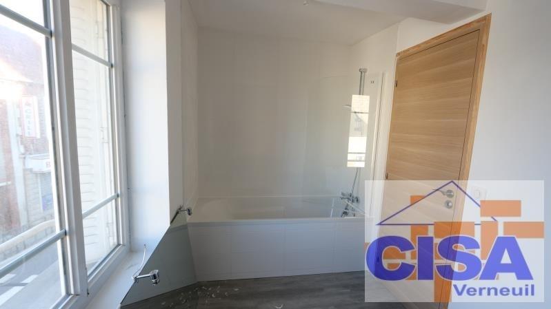 Location appartement Verneuil en halatte 875€ CC - Photo 6