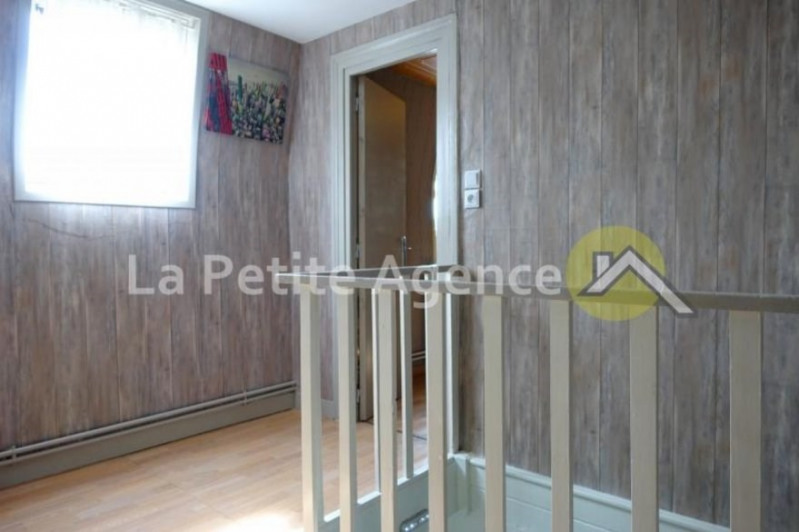 Sale house / villa La bassee 127 900€ - Picture 4