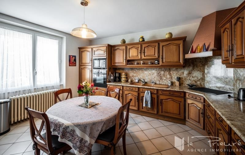 Vente maison / villa Albi 244 000€ - Photo 9