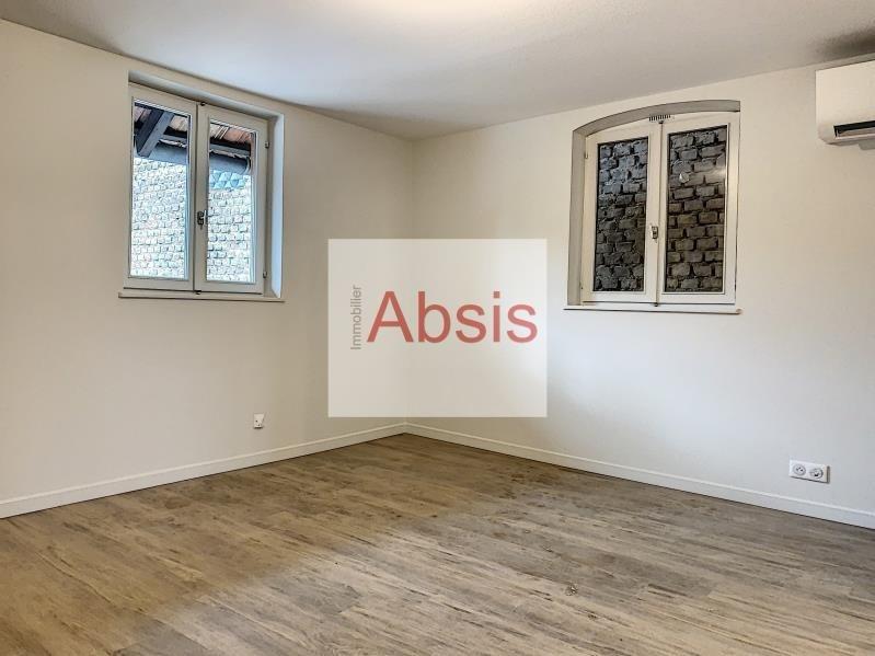 Vermietung wohnung Mundolsheim 1200€ CC - Fotografie 7