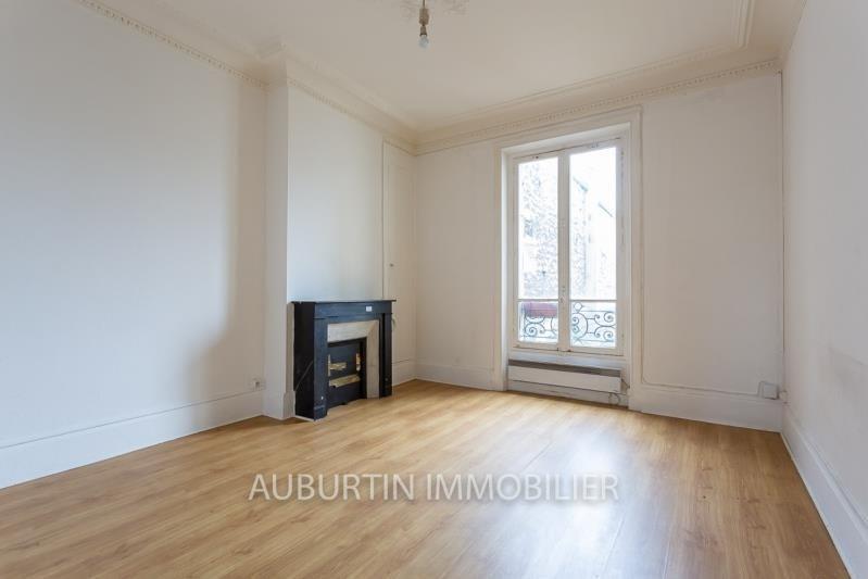 Vente appartement La plaine st denis 220000€ - Photo 2