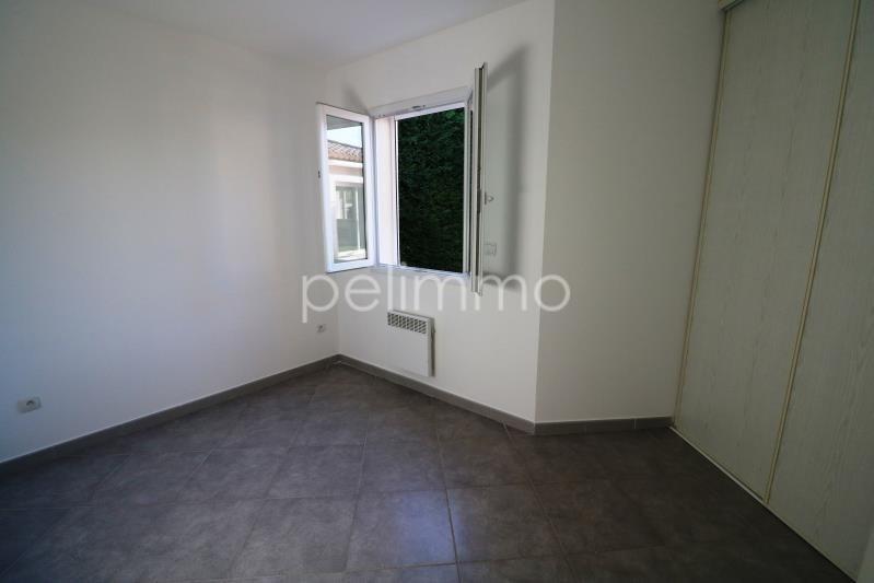 Sale house / villa Lamanon 424000€ - Picture 10