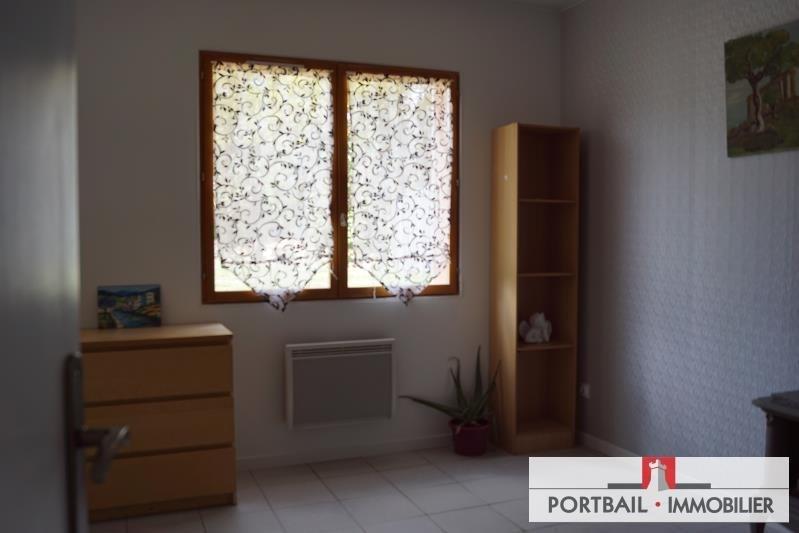 Sale house / villa Blaye 222500€ - Picture 4