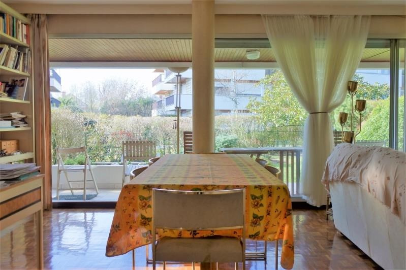 Vente appartement Vaucresson 580000€ - Photo 7