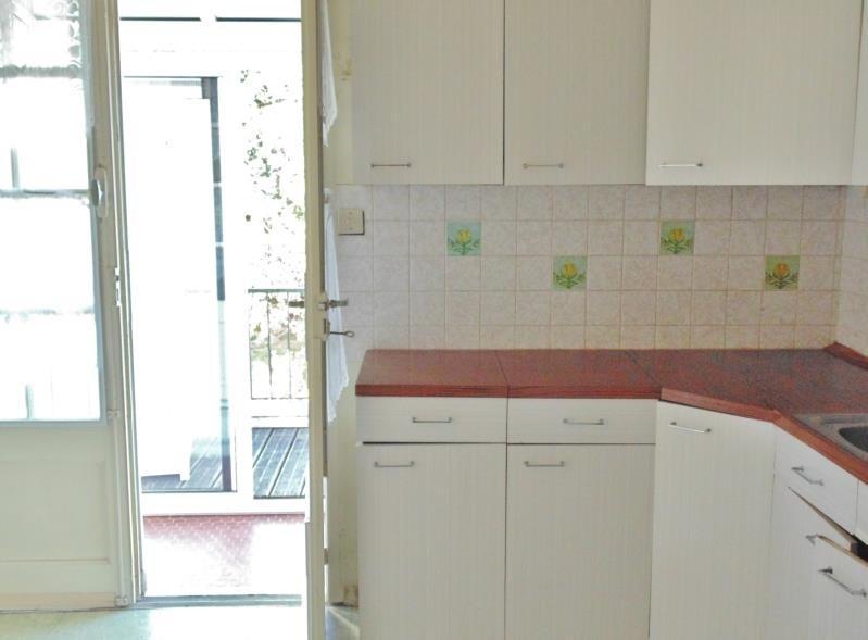 Vente appartement La baule 161200€ - Photo 6