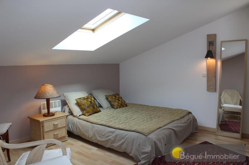 Vente maison / villa Lasserre 440000€ - Photo 6