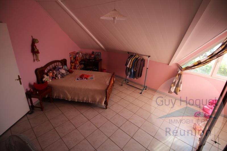 Verkoop  huis La montagne 437000€ - Foto 10