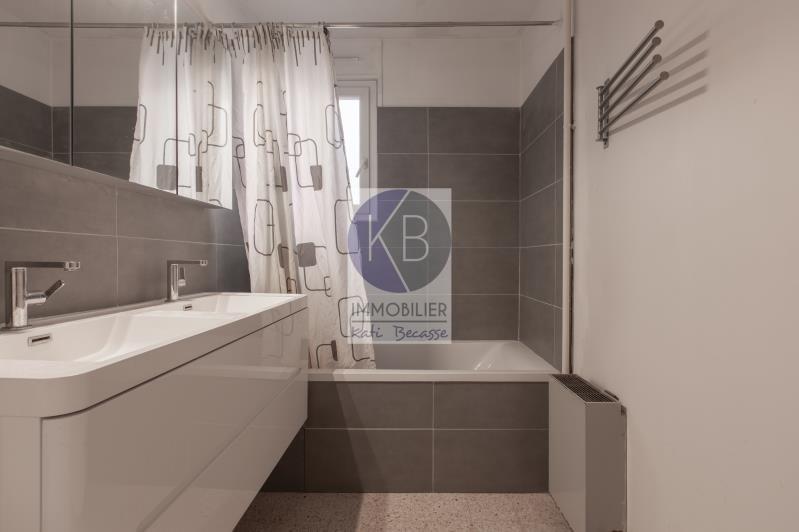 Sale apartment Aix en provence 283500€ - Picture 7
