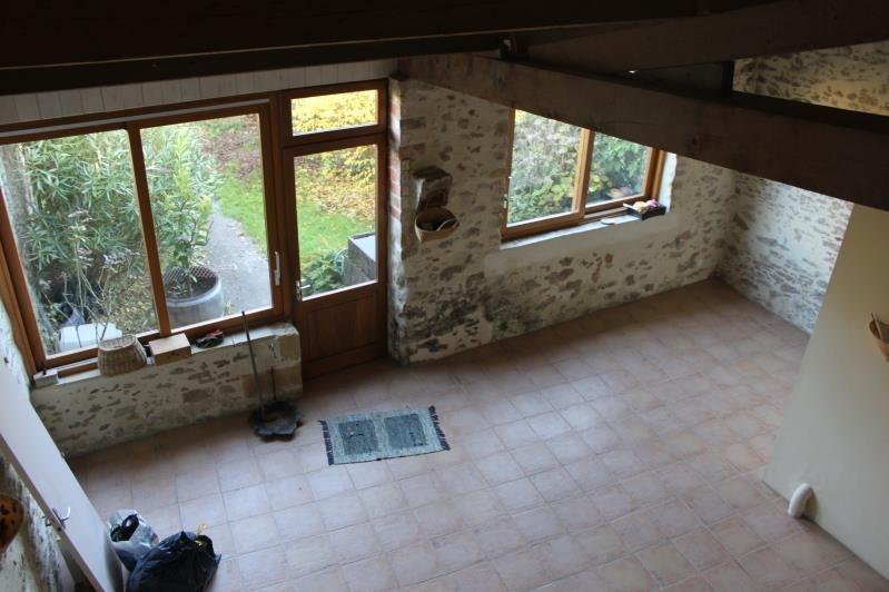 Sale house / villa Langon 249100€ - Picture 2