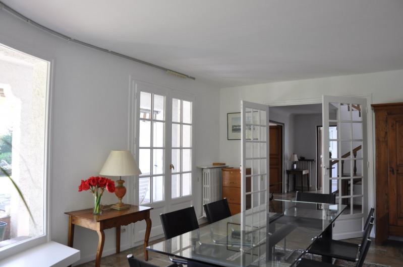 Vente de prestige maison / villa St nom la breteche 1280000€ - Photo 18
