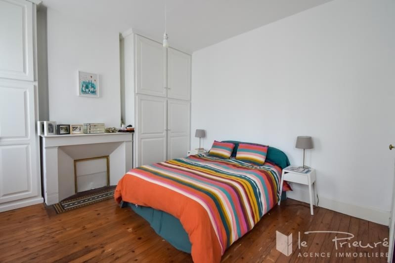 Revenda casa Albi 390000€ - Fotografia 8