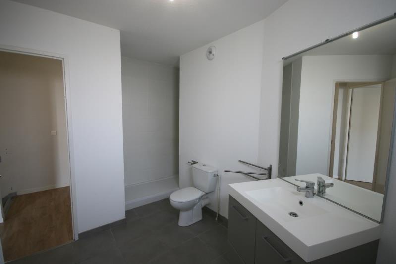 Vente maison / villa Talence 334000€ - Photo 7