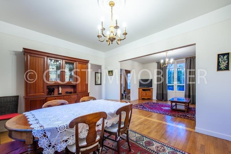 Venta  casa Colombes 790000€ - Fotografía 5