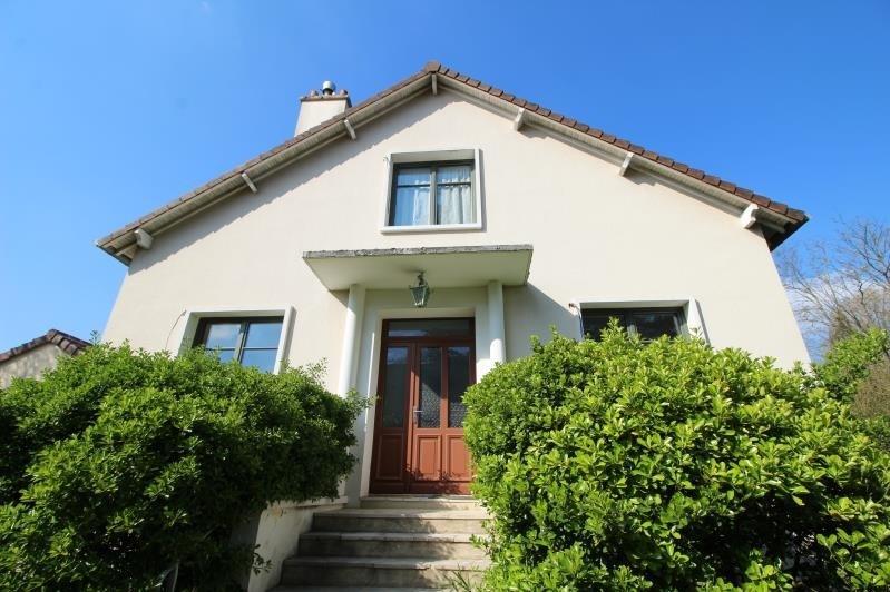 Deluxe sale house / villa Le vesinet 1490000€ - Picture 8