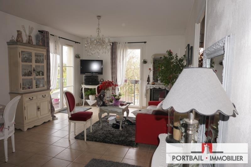 Vente appartement St martin lacaussade 55000€ - Photo 2