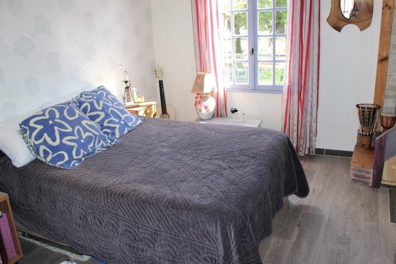 Vente maison / villa Beauvais 255000€ - Photo 9
