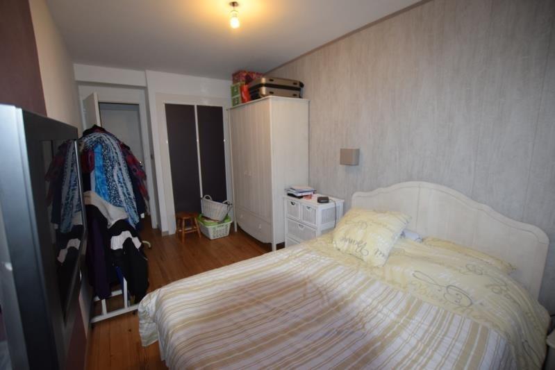 Venta  apartamento Billere 119000€ - Fotografía 3