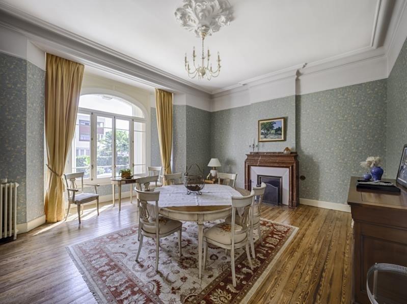 Revenda residencial de prestígio casa Albi 780000€ - Fotografia 5