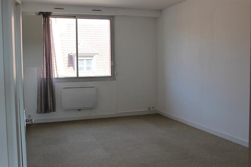 Vente appartement Beauvais 179000€ - Photo 5