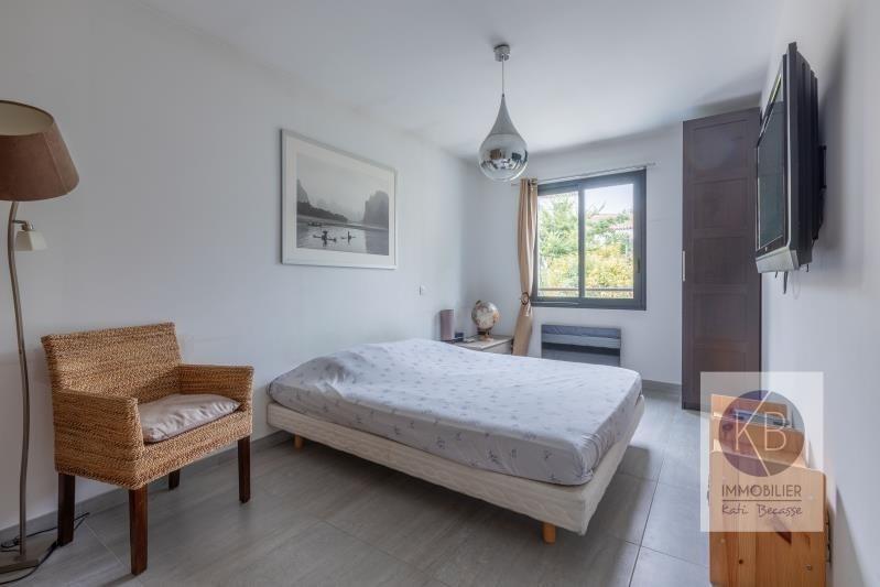 Vente maison / villa Peynier 419000€ - Photo 6