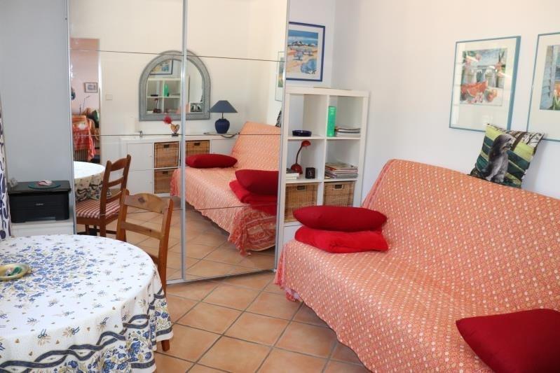 Deluxe sale house / villa Cavalaire sur mer 665000€ - Picture 8